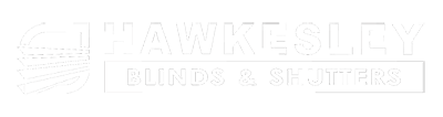 Hawkesley Blinds and Shutters